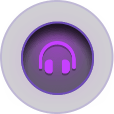 JoeWP Podcasts Icon